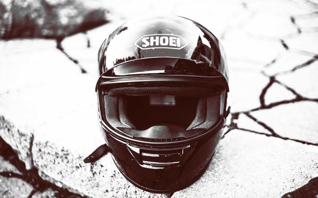 Como Escoger Tu Casco De Moto Taller De Motos Motoserpak