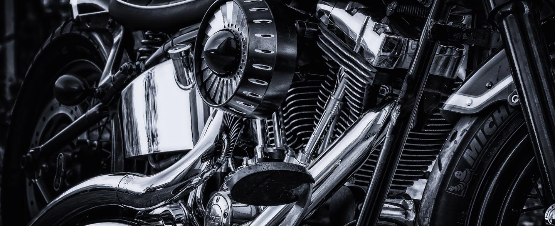 reparacion motos